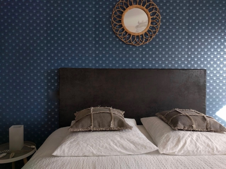 chambres-hôtes-saint-malo-dinard-dinan-chambre-vallée-rance