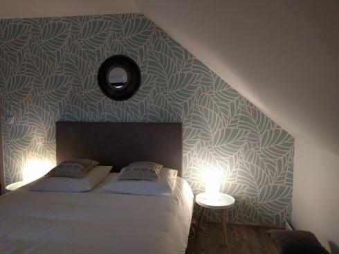 chambres-hôtes-saint-malo-dinard-dinan